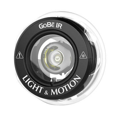 Lightandmotion Gobe Infrared Module