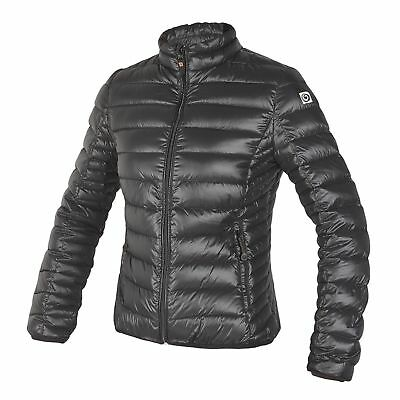 Smart Living Outdoor Brf15ww70 365 Down Jacket Woman Piumino Donna BREKKA Trendy