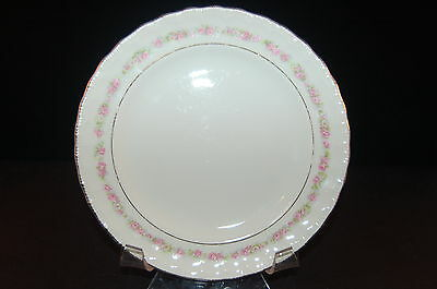 Pope Gosser Lurie 3164 Salad Plate