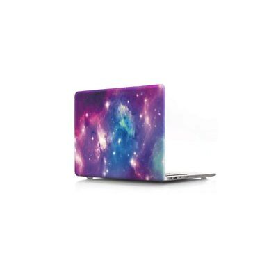 Starry sky MacBook Air Pro Retina Touch Bar Decal Sticker Mac Skin Front Skin