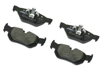 For BMW E82 E84 E88 E90 E91 128i 328i xDrive Rear Disc Brake Pad ATE 34216790761