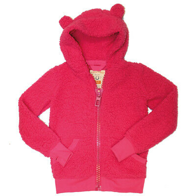 Horseware Kids Softie with Ears - Cerise - Different Sizes - SALE!