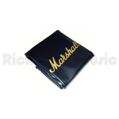 Marshall AS50R-AS50D-AS80R  Combo Black Cover