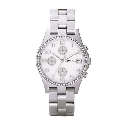 S0300924 Orologio Donna Marc Jacobs Mbm3072 (36 Mm)