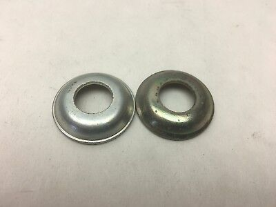 New Ski-Doo Washer 732900049 25pcs