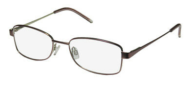a1f6b57f36 New D a Rowling Authentic Must Have Hard Case Eyeglass Frame glasses eyewear