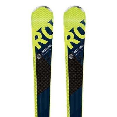 Rossignol Experience 84 Hd + Nx 12 Dual Wtr All mountain