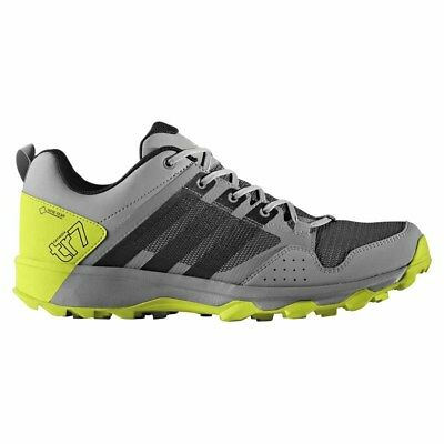 Adidas Kanadia 7 Tr Goretex Zapatillas trail running