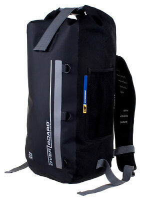 OverBoard Classic 20L Waterproof Backpack