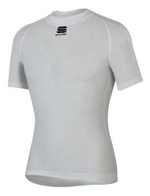Sportful X Lite Short T Sleeve Ropa interior