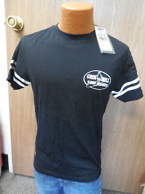Vtg Surfing GREG NOLL New Old Stock Surf Board T-Shirt w/ Tag Sz Med Since 1951