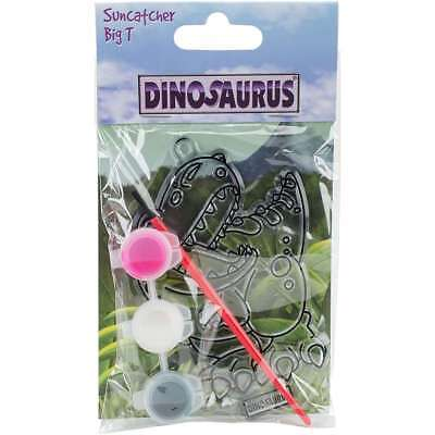 Dinosaurus Suncatcher Big T 499995394261