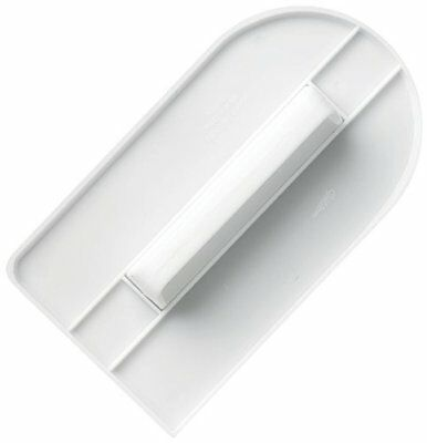 Wilton Easy Glide Fondant Smoother Cake Decorating Frosting Spreader 1907-1200