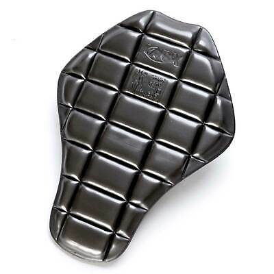 Knox Advance X 3 Layer Construction Back Protector -Motorcycle/Bike Rider Armour