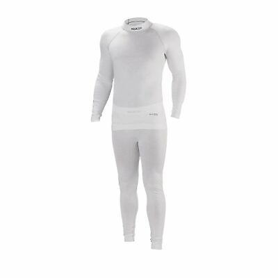 Sparco Shield RW-9 X-Cool FIA Approved Nomex Long Johns / Pants (001765P)
