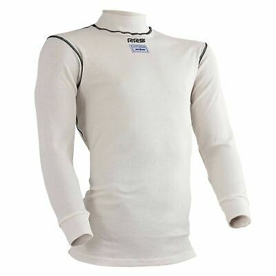 RRS FIA Approved Long Sleeved Nomex Top