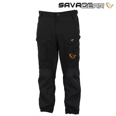 Savage Gear New Xoom Trousers  Coarse Carp Fishing