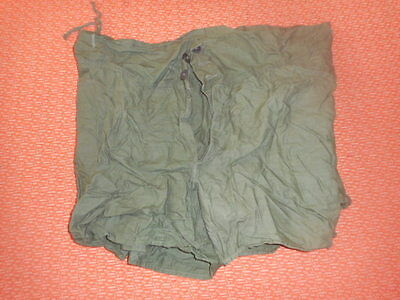 Great Britain : Wwii 1945 Underpants  Boxer - Shorts Militaria 1945 Wwii