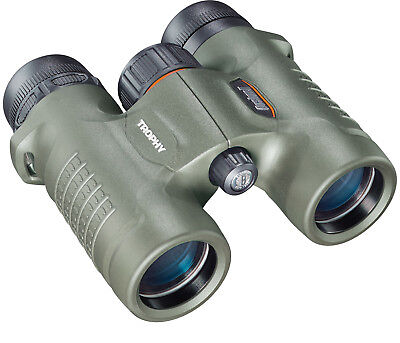 Bushnell Trophy Serie Fernglas green 8 x 32 mm