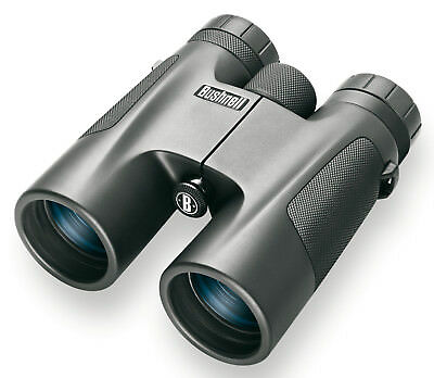 Bushnell PowerView Fernglas 8 x 42 mm