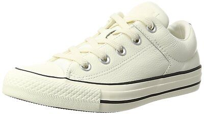 TG.39 Converse Chuck Taylor All Star Sneakers Unisex a Adulto