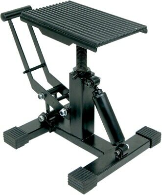 Motorsport Products MX Shock Lift Stand 92-3002