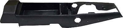66-70 DodgePlymouth B-body Charger GTX Road Runner  4 Speed Center Console-NEW