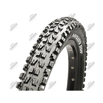 Copertone Maxxis Minion Dhf 26X2.50 Exo Super Tacky Tire Tyre N75