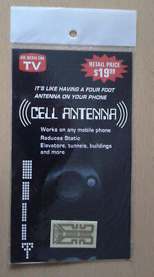 Telephonie. Cell Antenna.antenne De Signal.booster.amplificateur.portable