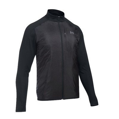 *SALE* Were £89.99 Now Only £59.99 Under Armour CGI Full Zip Insulated Jacket