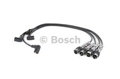 Ignition Cable Kit for SEAT AROSA