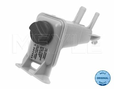 Expansion Tank, power steering hydraulic oil for VW PASSAT