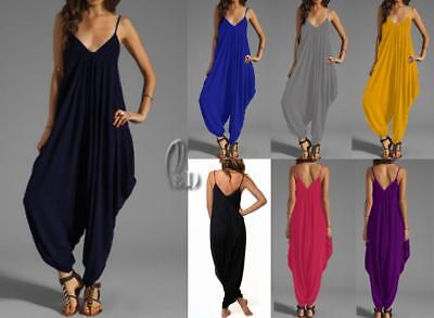 WHOLESALE BULK LOT 10 MIXED COLOUR SIZE Overall Jumpsuit Romper Playsuits ju009
