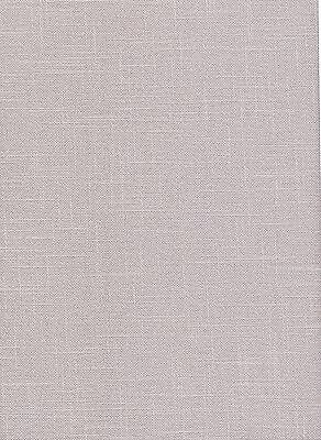 28 count Zweigart Trento Evenweave Cross Stitch Fabric FQ Stone 7033 49x69cms