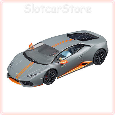 scaleauto de tomaso slotcar 1 32 picclick de. Black Bedroom Furniture Sets. Home Design Ideas