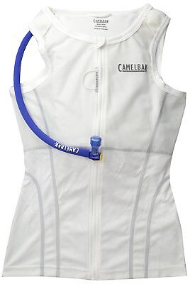 CAMELBAK Racebak Woman 2000 ml