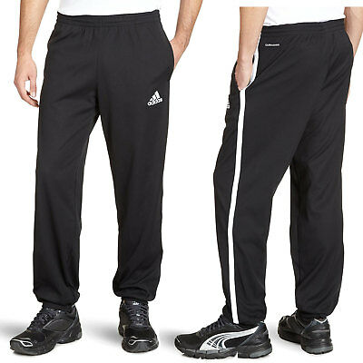 Adidas Trainingshose Core 11 Sweatpant Training Sport Fussball ( Fitness 4 / S