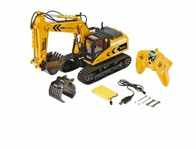Revell 24924 Digger 2.0