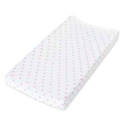 aden by aden + anais darling changing pad cover