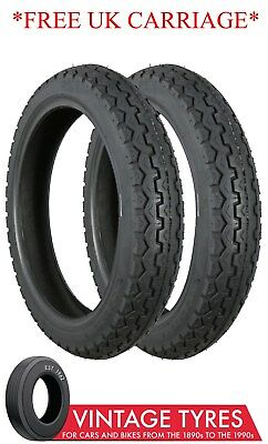 Dunlop K82 Universal Set Pair Deals
