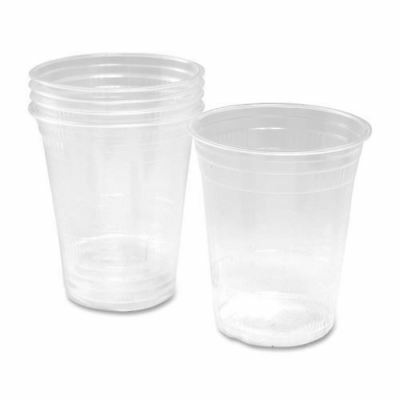 VLB Compostable Cup 57023
