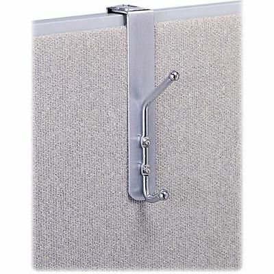Safco Over The Panel Coat Hook 4167