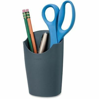 Fellowes Partition Additions Pencil Cup 75272
