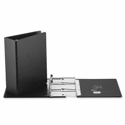 Acco Casemade Expansion Catalogue Binder 05436