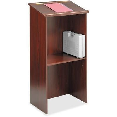 Safco Stand Up Lectern 8915MH