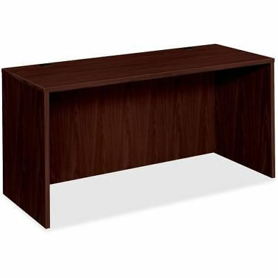 Basyx by HON BL Series Credenza Shell BL2123NN