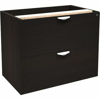 Heartwood Innovations Lateral File INV2236016