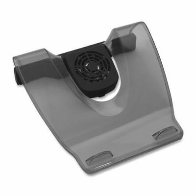 Vision 85008G Cooling Stand 85008G