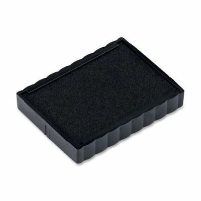 Trodat Replacement Ink Pad 59965