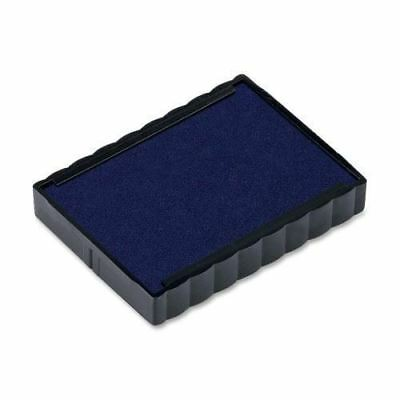Trodat Replacement Ink Pad 59966